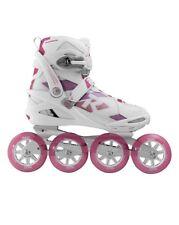 Roces Radon Inline Womens Skates Size 6