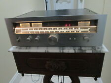 Vintage Kenwood KT-8300 Tuner in great condition