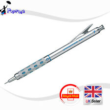 NEW Pentel GraphGear 1000 0.7mm Mechanical Pencil 0.7 mm