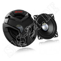 JVC CS-V418 Dual CONE KFZ Lautsprecher 180Watt 10cm Hybrid Surround CAR Speaker