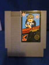Nintendo NES Hogan's Alley 5 Screws Cart Only