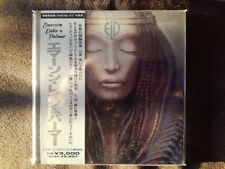 EMERSON LAKE PALMER - LIVE MUNICH 73 - RARE- MINI LP CD OBI NEUF- ACADEMY