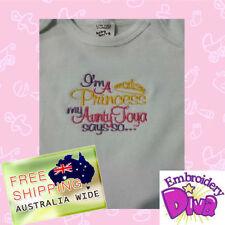Handmade Unisex Baby Tops & T-Shirts