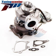 TCT TD04L Turbo Charger for Subaru WRX Forester Legacy GT Outback EJ255 2.5L