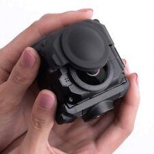 Holaca Silicone Case for Garmin Virb 360 Rugged Waterproof 360-degree Camera
