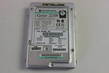 COMPAQ 262475-001 3.5 2.1GB IDE HARD DRIVE WESTERN DIGITAL CAVIAR WDAC22100