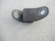 1980 YAMAHA DT175 EXHAUST MOUNT   #1019