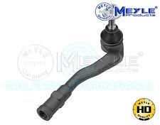 Meyle HD Heavy Duty TIE Track Rod End (centro) asse anteriore destra No. 116 020 0029 / HD