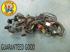 s l225 motorcycle wires & electrical cabling for kawasaki ebay 2002 Kawasaki Ninja ZX6 at crackthecode.co