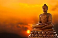 NEW AGE BUDDHIST CHANTING & SINGING MEDITATION MUSIC CD, RELAXATION, NEW AGE