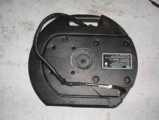 Mazda 6 GG GY original Bose Subwoofer GJ5A66960 GJ5A 66 960