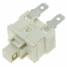 Premium For Dyson DC15 DC04 DC05 DC07 DC08 DC11 DC14 Vacuum On Off Switch