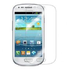 Verre Trempé Anti Casse pour Samsung S4 MINI