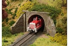 Faller 120558 HO 1/87 Entrée de tunnel - Tunnel Portal