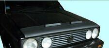 VW Golf MK1 mkI BONNET BRA STONEGUARD PROTECTOR
