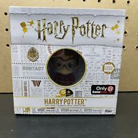 Funko 5 Star Harry Potter Collectible Figure - Harry Potter Gamestop Exclusive