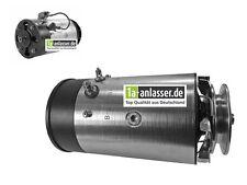 Generator Dc Mercedes Benz 300sel, M189vii, Oe-Cf-Nr 0101402076