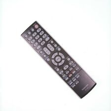 Toshiba Wc-Sb2 Tv/Dvd/Vcr Combo Remote - Cleaned and Fully Tested