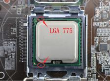 intel Xeon X5460 3.1GHZ quad-core Processor Compatible LGA 775 Ultra Q9650 Q9550