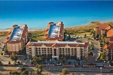 Westgate Lakes Resort rental 4 days/3 nights Orlando Florida 1 Bedroom