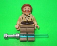 LEGO Star Wars Personaggi # Obi Wan Kenobi da Set 9494 # = TOP!!!