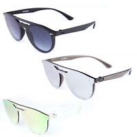 Occhiali da sole EXIT  doppio ponte UV400 sunglasses exstr130