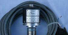 Pepperl+Fuchs TRD-J 1000-RZWC Encoder