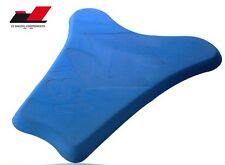 SELLA + PARACOLPI  NEOPRENE PERSONALIZZABILE X CODONI RACING SUZUKI 15MM