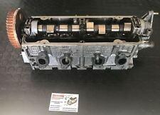 Testata per Fiat Punto 2° Serie 1.2 8V