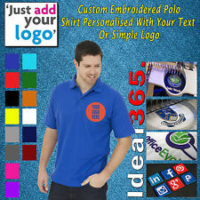 Unbranded Cotton Short Sleeve Personalised T-Shirts for Men