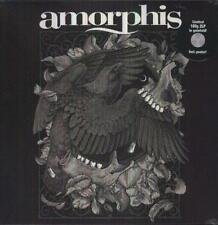 Amorphis - Circle (NEW 2 VINYL LP)