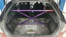 X-Bar Cross Bar Honda Civic Ep3 Type-R Si 01-05 3 dr