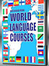 28 Language courses Easy to Learn system MP3 audio/text files NEW 4 X PC-DVD NEW