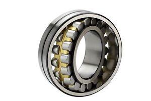 23144 CE4 NSK Spherical Roller Bearing
