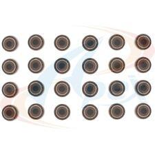 Apex Automobile Parts AVS2022 Valve Stem Seal Set