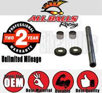 All Balls Racing Swing Arm Bearing Kit for Honda XR