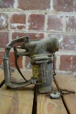 "Vintage OPW 1 1/2"" 620 Gas Pump Handle"