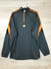 Asics , Running Top Work Out, Gym Sweatshirt Sz XL Men's, New with Tags