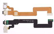 AMAZON KINDLE FIRE HDX 7'' CHARGING POWER BUTTON PORT CABLE 30-000683 C9R6QM D21