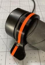 RAD Power Bike Thumb Throttle Adapter - fits RAD, Himiway,