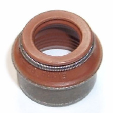 Valve Seal, Compatible with VW Water-Cooled 8V 1.6-1.8L 4  Cyl Engines