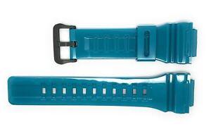 Casio AQ-S810WC-3AV Watch Strap 10452157