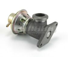 EGR VALVES FOR FIAT ULYSSE 1.9 1995-2002 LEGR175