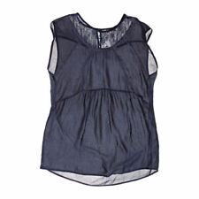 Esprit ärmellose Damenblusen, - Tops & -Shirts in Größe EUR