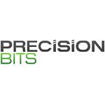 Precision Bits