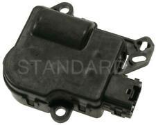 Standard Motor Products F04002 Heater Blend Door Or Water Shutoff Actuator