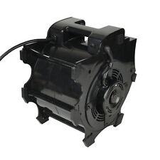 Lt014 High Velocity Blower Fanindustrial Air Moverutility Carpet Dryer Blower