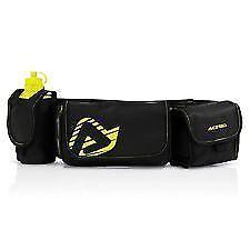 NEW Acerbis Profile Tool Waistpack WAIST BUM BAG TOOLS ENDURO MTB green laning