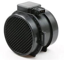 Mass Air Flow Sensor Meter for BMW 330Ci 330i 330xi 530i Z3 X5 E46 E53 5WK96132