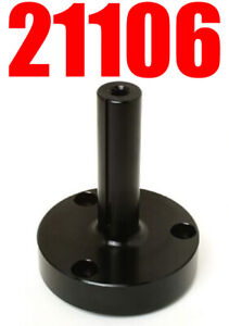 AEROMOTIVE 21106 BIG BLOCK CHEVY BILLET DRIVE MANDREL IN STOCK